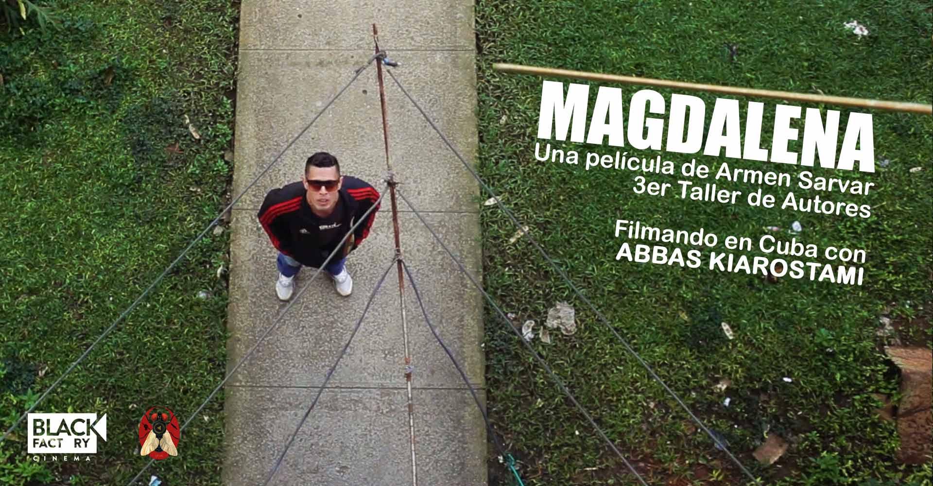Magdalena_creative2_portfoliodetails1
