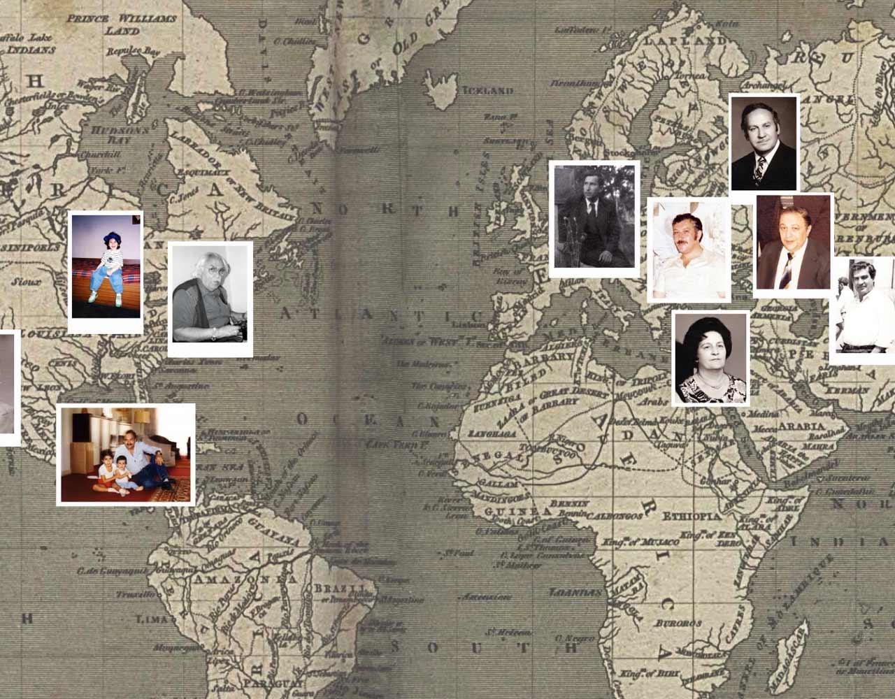 Sarvarian_map_portfolio3
