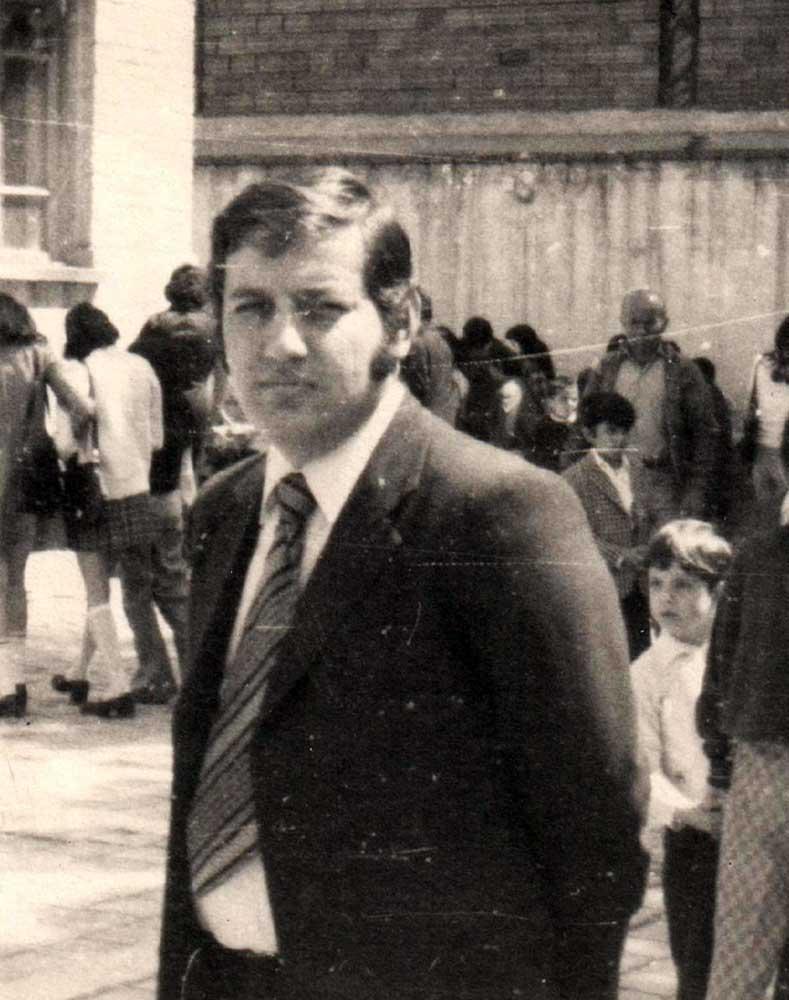 George_Sarvarian