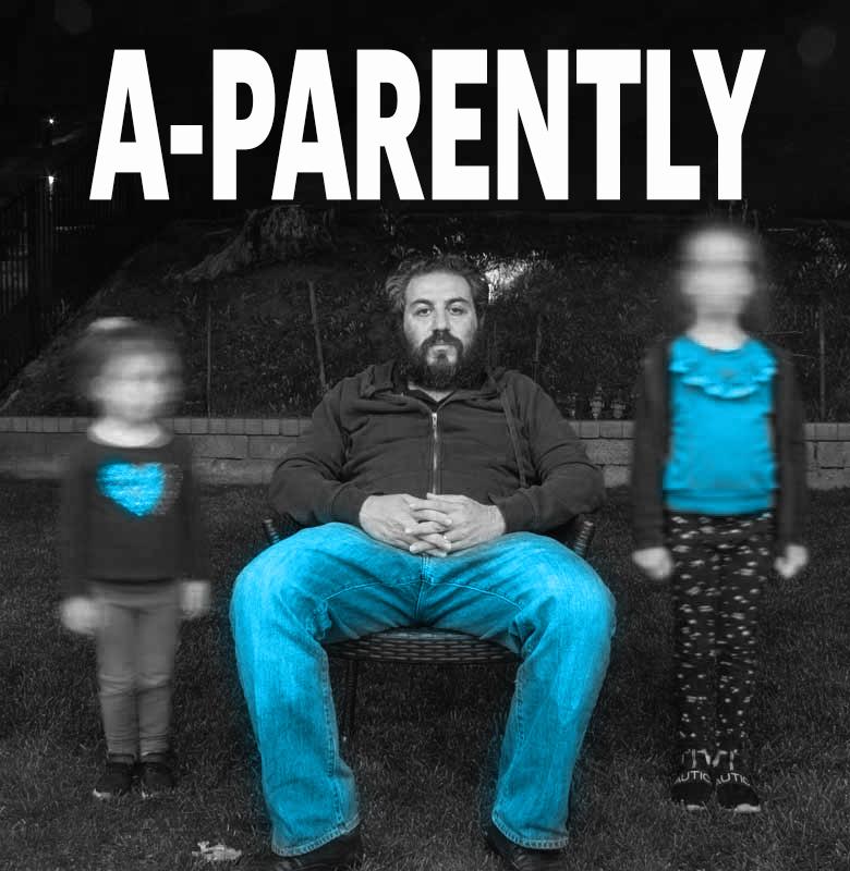 Armen_parent