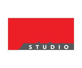 home_creative2_Initiatives_Ani