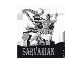 home_creative2_Sarvarian