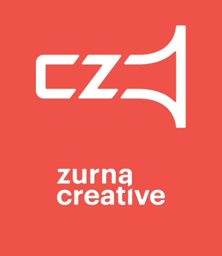 Zurna_Creative