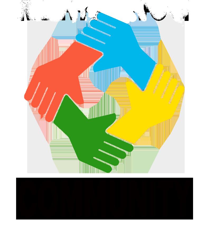 Glendale_Community
