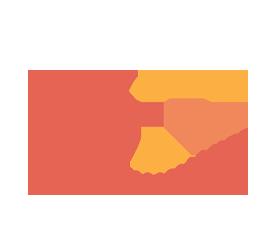home_creative2_initiatives_GF