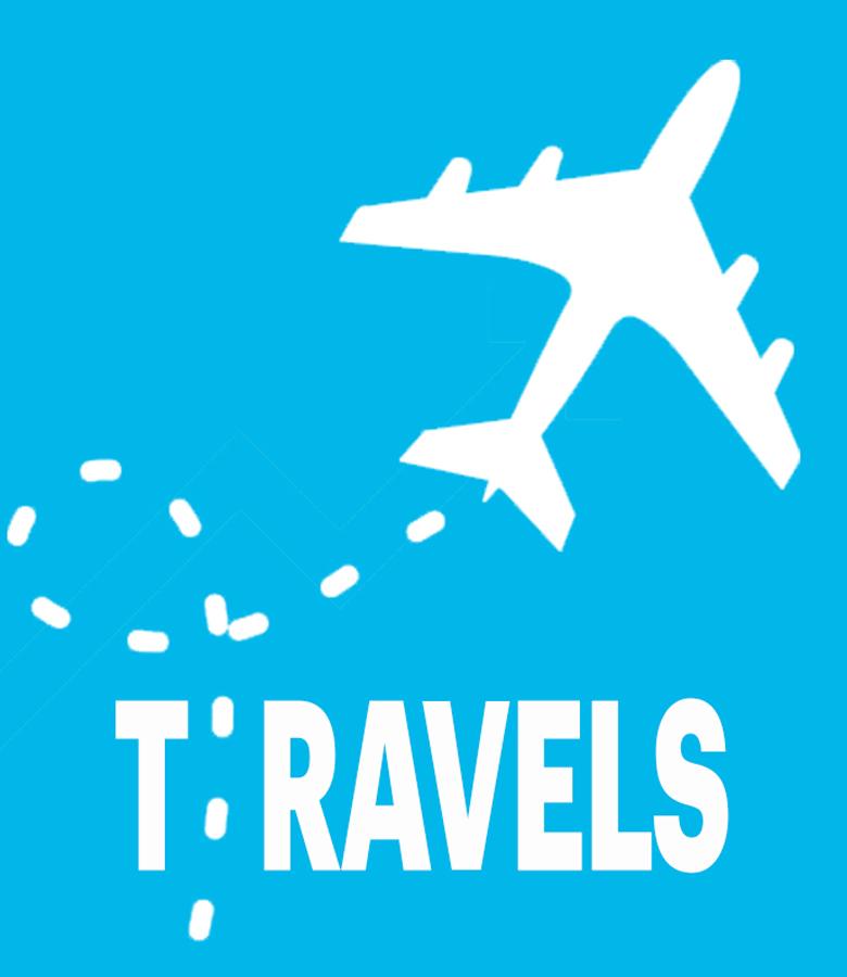 home_creative2_travels
