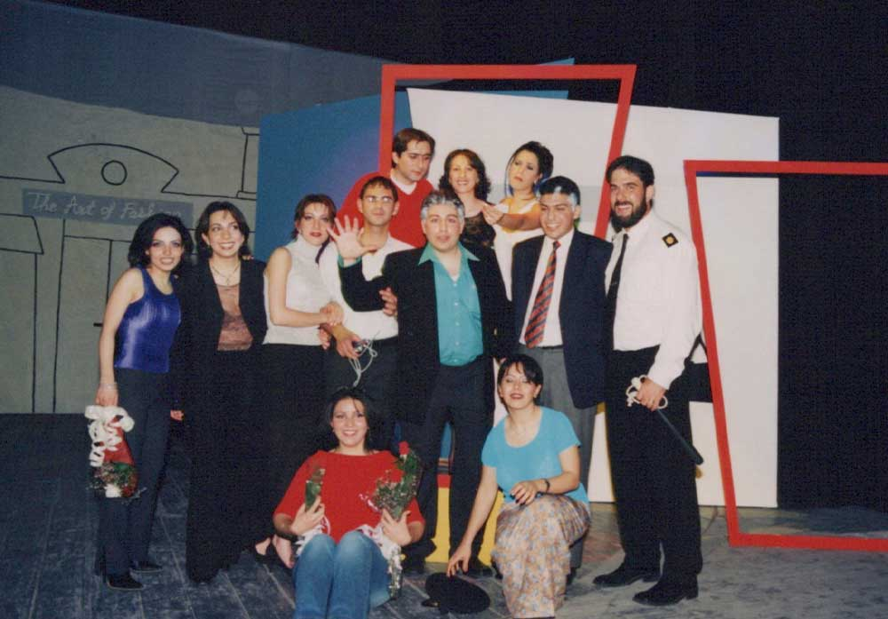 theater_armen_c