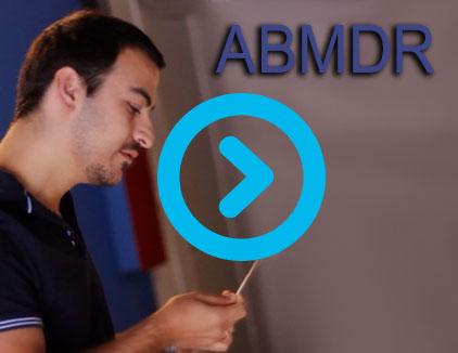 ABMDR