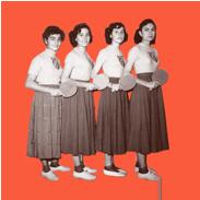 Women_PINGPONG_orange copy