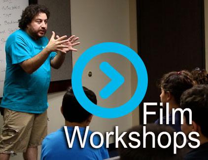film-workshops